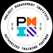 Peak_training_center